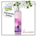 Bath & Body Works / Fragrance Mist 236 ml. (Be Enchanted)