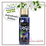Victoria's Secret Fantasies / Fragrance Mist 250 ml. (Rush Night) *Limited Edition
