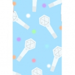 Preorder Case iPhone7 / 6splus Exo