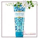 Bath & Body Works / Ultra Shea Body Cream 226 ml. (Frosted Wonderland) *Limited Edition