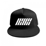 Preorder หมวกIKON MZ335