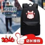 Preorder กระเป๋าเป้ BTS [XSB142