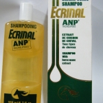 Ecrinal Shampoo    