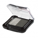[Pre-Order] Beauty credit Danahan Looc Duo Eye Shadow #05 (9000 W) ::  Etude Skinfood : Princesscute