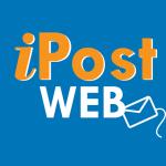 ส่วนหนึ่งของลูกค้าที่ใช้บริการ iPostweb