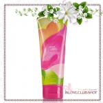 Bath & Body Works / Body Cream 226 ml. (Sweet Pea)