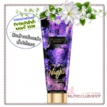 Victoria's Secret Fantasies / Fragrance Lotion 236 ml. (Love Spell Night) *Limited Edition
