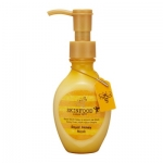 ==pre order==Skinfood Royal honey mask 150ml