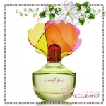 Bath & Body Works / Eau de Toilette 74 ml. (Sweet Pea)****