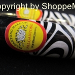 Palgantong Zebra Eyes Mascara (   )