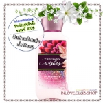 Bath & Body Works / Body Lotion 236 ml. (A Thousand Wishes) *Winner Awards