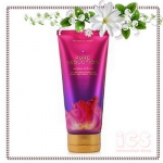 Victoria's Secret Fantasies / Body Cream 200 ml. (Pure Seduction)
