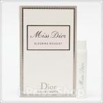 Christian Dior Miss Dior Blooming Bouquet (EAU DE TOILETTE)