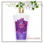 Victoria's Secret Fantasies / Body Lotion 250 ml. (Love Spell)