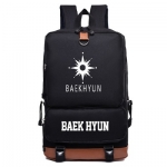 Preorder กระเป๋าเป้ EXO Baekhyun NLB015