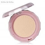 ==pre order==Holika Strawberry pore cover BB pact SPF 35PA++