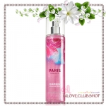Bath & Body Works / Diamond Shimmer Mist 236 ml. (Paris Amour)