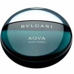 อันดับ 3 Bvlgari AQVA Pour Homme Eau de Toilette