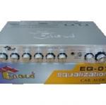 PRE EAGLE EQ-07