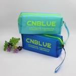 กระเป๋าดินสอ Cnblue