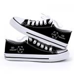 Preorder รองเท้า EXO DFBX165