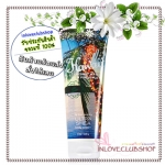 Bath & Body Works / Ultra Shea Body Cream 226 ml. (Hawaii - Coconut Water & Pineapple) *Limited Edition
