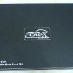 AMP CAR-X 720