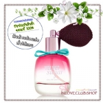 Bath & Body Works / Eau de Parfum 50 ml. (Velvet Sugar)
