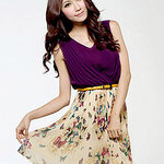 PJ71282 (Purple/Blue/Pink)