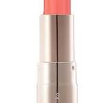 ==pre order==Holika Volume Tox Lipstick#OR208