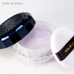 ==pre order==Holika Starlight Shimmering Powder #2 