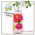 Bath & Body Works / Body Lotion 236 ml. (Sweet Pea)