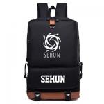 Preorder กระเป๋าเป้ EXO Sehun NLB032