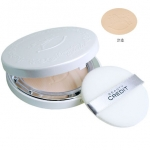 [Pre-Order] Beauty credit Lovely Coenzyme Q10 Sun Pact SPF50+ PA++ no.21  (9400 W) ::  Etude Skinfood : Princesscute