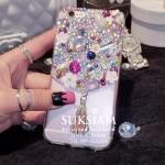 เคสไอโฟนสวยระดับพรีเมี่ยม Case iPhone 6s iPhone 6s Plus อยากได้เคสสวย ๆ ID: A344