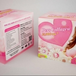 Pers collagen 15,000mg.
