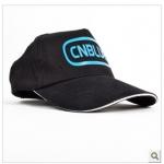 หมวกแบบผ้า Cnblue