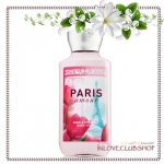 Bath & Body Works / Body Lotion 236 ml. (Paris Amour) *NEW