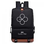 Preorder กระเป๋าเป้ EXO NLB006