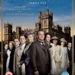 Downton Abbey : Season 1