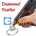 In Stock เครื่องตรวจเพชร Diamond Tester สินค้าใหม่ (พร้อมส่ง)