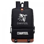 Preorder กระเป๋าเป้ EXO Chanyeol NLB027
