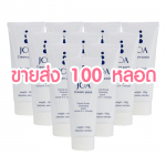 ****  100  Joa Cream Pack 100G. ( 50 )  12  