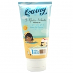 Cathy Doll L-Gluta Arbutin + Ocean Salt   