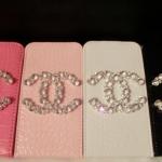 เคสไอโฟน5s case iphone 5s แบบสองด้าน ปกป้องเครื่องไอโฟนทั้งด้านหน้าหลัง