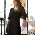 PJ70865-Black