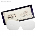 ==pre order==Holika Dark Circle Stealer Goggle Eye Mask