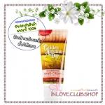Bath & Body Works / Nourishing Hand Cream 59 ml. (Golden Autumn Day)