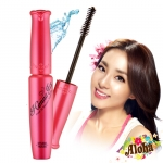 [Pre-Order] Etude Henna Fix Proof 10 mascara: super fix #1