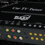 TV-Tuner ZULEX TV-SH700-1